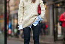 outfits that should be worn... / by Elizabeth M. Kelly