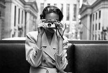 shoot / by Ben Cerffond