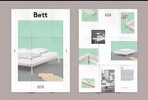 layout / by Ben Cerffond