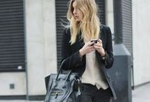 Style<3 / My style, clothing, shoes, purses.. / by Helen Anderson