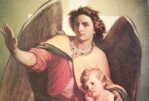 Catholic Love / by Julie Wilmes Kaup