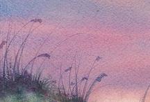 Someday... / by Suzie Humphrey
