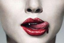 True Blood / by Bria Jasmine Lynn