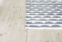 floor / inspiration floors / by Ruth Catsburg