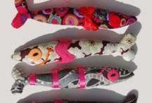 fabric / by littlepotato