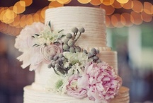 Wedded Bliss / by Lindsey Crawford-Reese