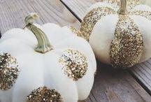 Halloween / by Cynthia Kessler