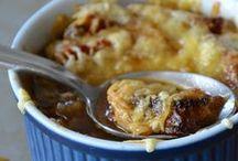Yummy: Crock Pot  / by Deirdre Buchanan