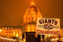 ...I'm a Fan... / Diehard and Avid Fan of The San Francisco 49ers, San Francisco Giants, Boston Celtics, UH Hawai'i Warriors Mens Football, Duke Blue Devils Mens Basketball and MMA.     / by Hayz