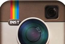 Instagram Love / by Robyn Austin