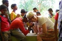Volunteer in Sri Lanka / by International Volunteer HQ