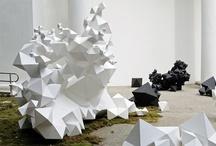 Interiors / by Elise Granados