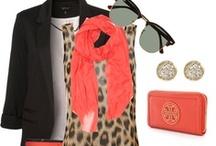 My Style / by Stephanie Synoski
