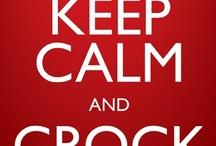 Crockpot recipes / by Tammy Carroll