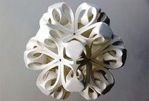 Form / by Elise Granados
