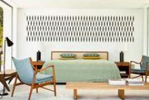 Home Decor / by Elise Granados