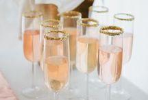 celebrate&decorate  / by Fabienne Styles