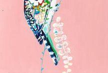 Art! / by Megan Hughes