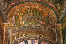Umayyad Mosque / Pins about Umayyad Mosque - See more about mosques, syria and mosaics. / by Maher Mashaal