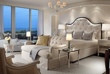 Bedroom Design / Pins about Bedrooms hand-picked by Pinner Rachel Follett | See more about ... Bedrooms; #bedroom #design .... BuyerSelect | Gorgeous Bedroom Designs. / by Maher Mashaal