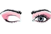 Make up tutorials / Tutoriales, maquillaje, make up, ideas / by Esperanza Ramirez