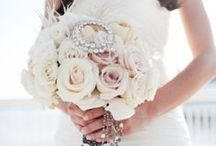 Favorite Wedding Ideas / A collection of our favorite wedding ideas, tips and trends. To have Adiamor be apart of your Special Day, contact us at service@adiamor.com! / by Adiamor