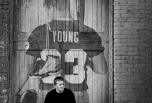 Senior Portraits (Fan curated) / by Shutterfly
