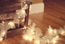 Holidays!!! / by Jen Crass