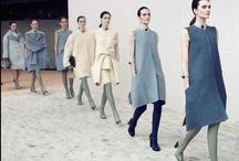 Fall Fashion / by Brian Edward Millett