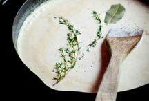 e a t • w e l l / real food recipes / by Andrea @ The Long Way Home