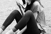 Style / by Ana Frias