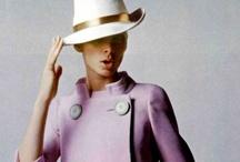 Models allure / by Jules Font
