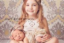 Baby Landon / by Jennifer Farmer