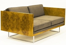 Home Decor and Furniture / by IMPERIO jp