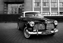Cars / I've no one but I like the one and other.  / by David Hellmann