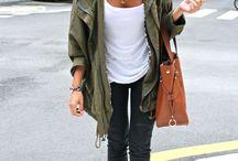 fashion. / by Gabriella M