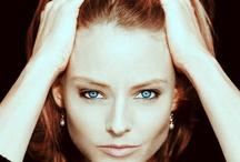 Redheads!!!  Gotta love em / by Willie Slepecki