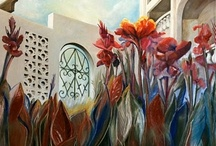 Art & Studio Viuda / by Bethany Ramey Trombley