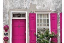 Home Decor&Details / by amanda carroll