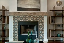 interior design / by amanda carroll