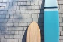 beach house / by amanda carroll