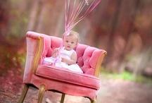 Photography- kids / by Barb Ellis-Danford