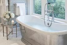 Bath / by Julia Connolly
