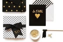 Package Pretty / presentation is everything / by STEPHANIE POLI