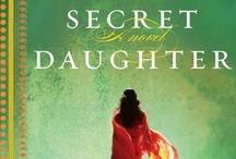 Books Worth Reading / by Karen Curnow
