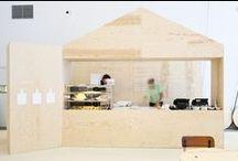 shops / by SNUG.STUDIO