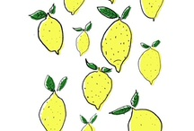 Dorothy Perkins Lemons n' limes / Put a zing in your step with our lemon and lime inspired pieces!  / by Dorothy Perkins