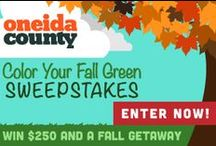 Contests & Giveaways / Find more great Contests & Giveaways at www.witravelbestbets.com! / by Wisconsin Travel Best Bets