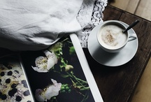 Styling  / by Colleen Ludovice (Inspired to Share)