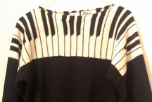 Caress Me / Sweaters, Cardigans, Shrugs, Shawls, Capes / by Sharese Hall